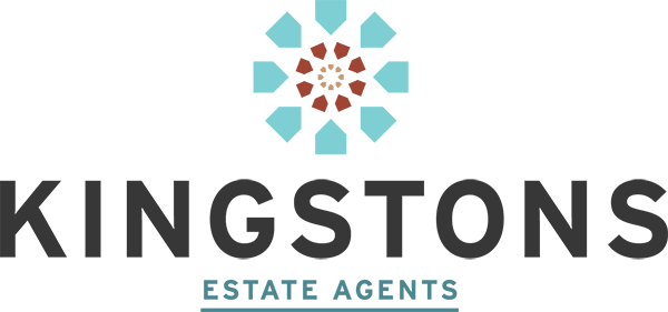 Kingstons Estate Agents